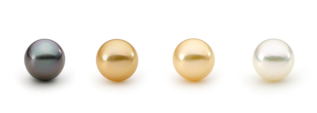 Allure_South_Sea_Pearls_How_to_choose_a_pearl_colours