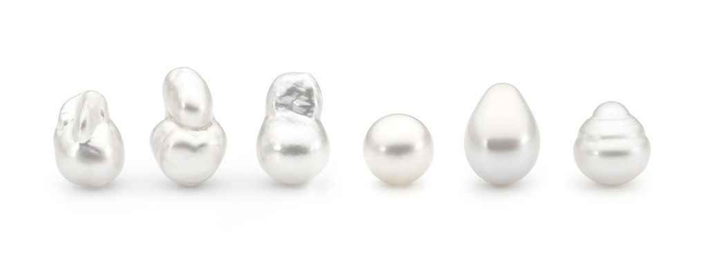 Allure_South_Sea_Pearls_How_to_choose_a_pearl_shapes