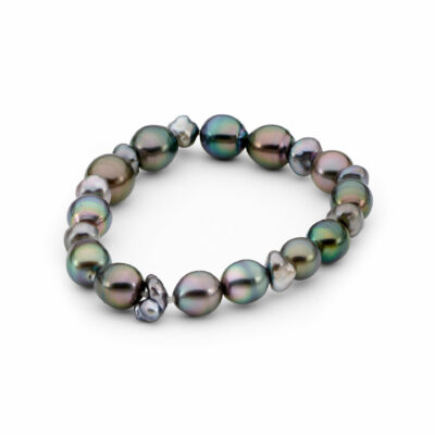 ash moonlight reflections bracelet