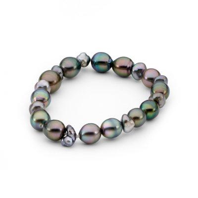 ash moonlight reflections bracelet